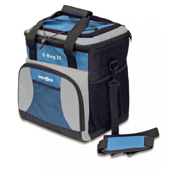 sac-isotherme-brunner-e-bag-outdoor-12v-0824018N-1