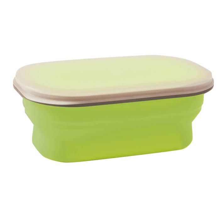boite-flexible-brunner-snack-box-0-6l-verte-0830401N.C34