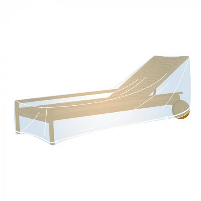 housse-de-protection-campingaz-pour-bain-de-soleil-205700