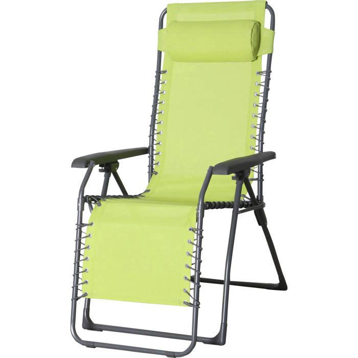 chaise-longue-raviday-relax-vert-anis-42494