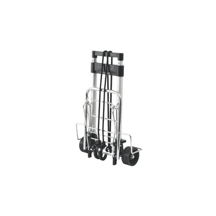 chariot-de-transport-telescopique-outwell-650304-3