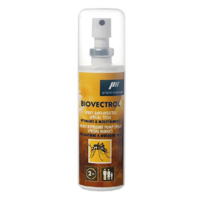 Biovectrol Tissu Pharmavoyage 100 ml