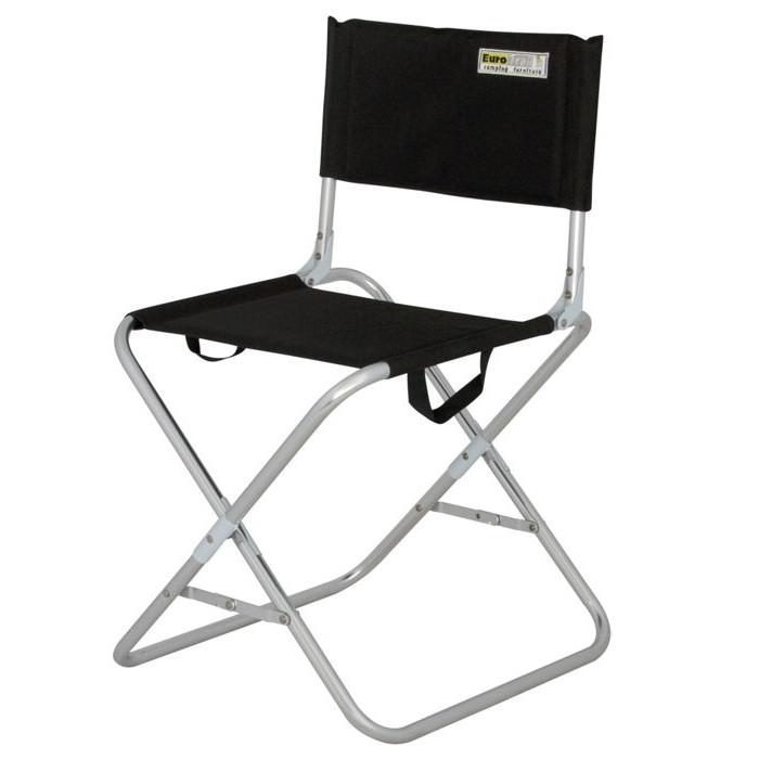 Chaise pliante eurotrail sintra raviday camping - Chaise de camping pliante carrefour ...