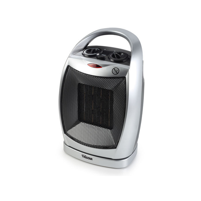 chauffage electrique d appoint beautiful radiateur. Black Bedroom Furniture Sets. Home Design Ideas