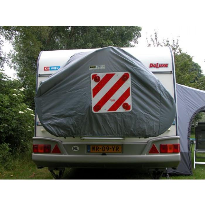 housse-de-protection-bike-cover-back-eurotrail-4-velos-ETAC0006-4