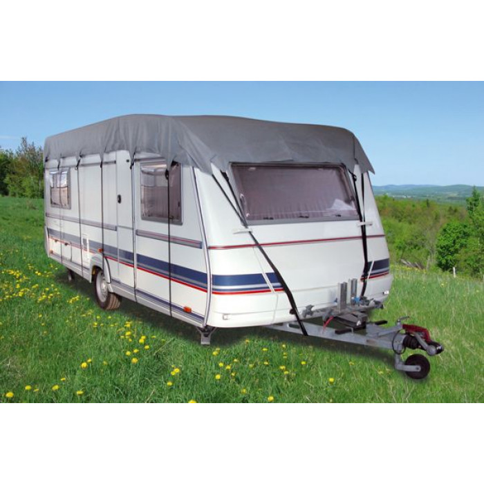 b che housse de toit caravane et camping car 350x400 mm raviday camping. Black Bedroom Furniture Sets. Home Design Ideas