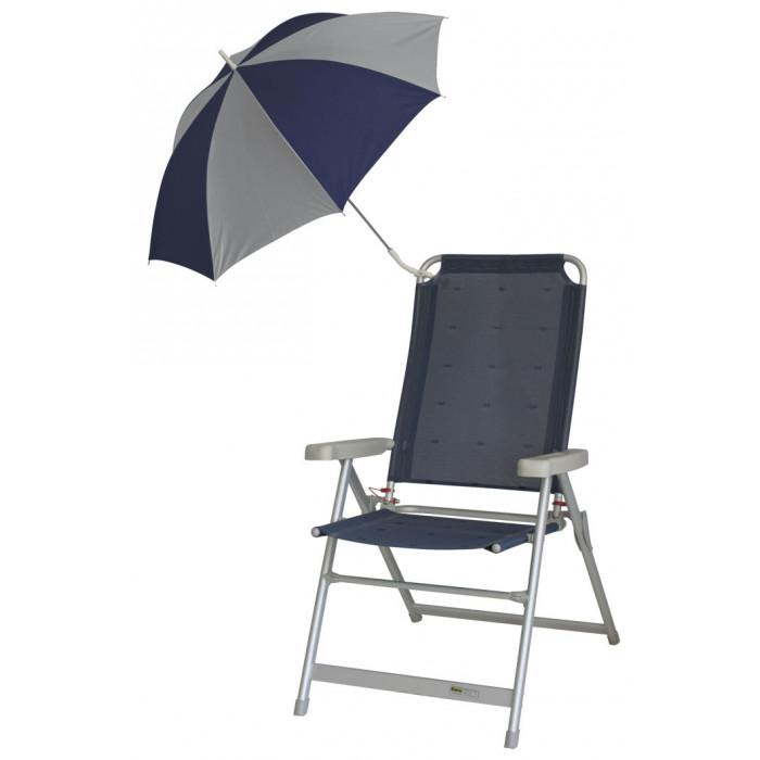 parasol-pour-chaise-eurotrail-amovible-ETCF0931