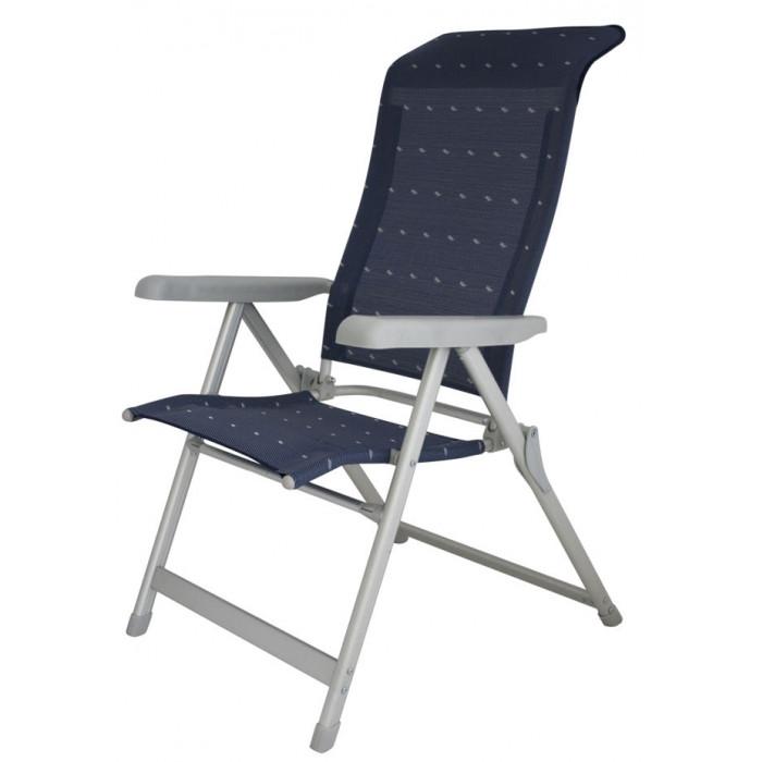 chaise-oslo-reglable-pliante-eurotrail-ETCF1036-1