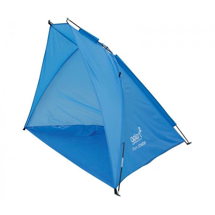 abri de plage fun shelter raviday camping. Black Bedroom Furniture Sets. Home Design Ideas