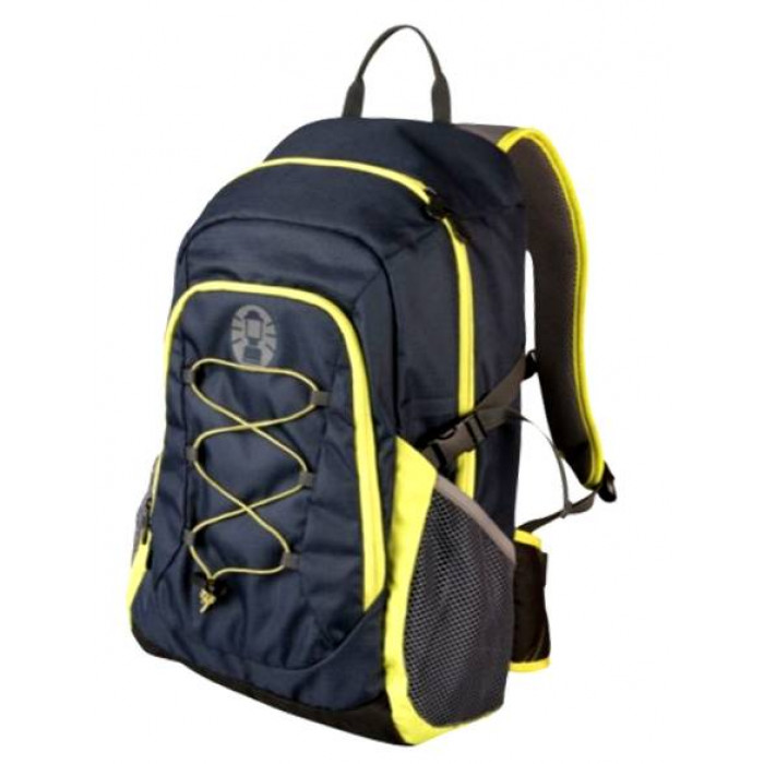 Glaci re sac dos coleman sport backpack cooler 15l raviday camping - Sac a dos glaciere ...