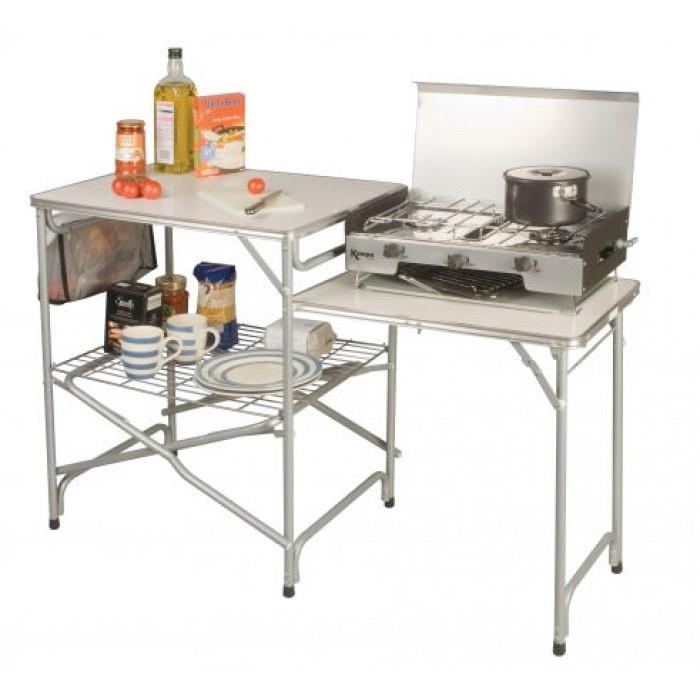 meuble-de-cuisine-commander-kampa-FK0012