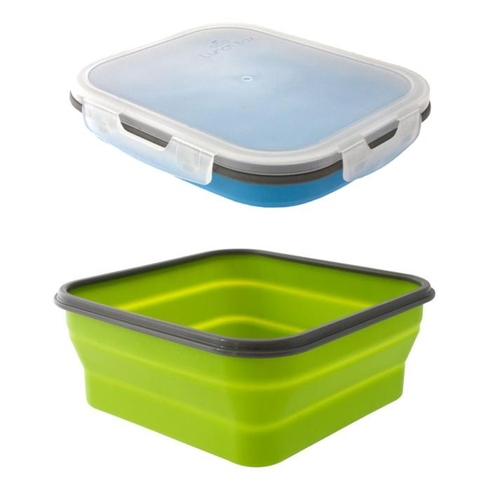 Lunch box taille M Eurotrail