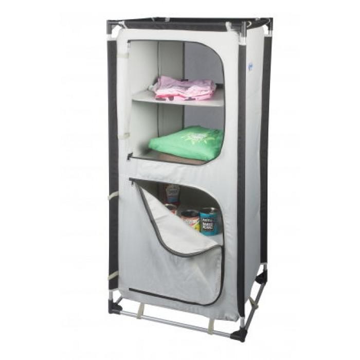 meuble de rangement kampa susie raviday camping. Black Bedroom Furniture Sets. Home Design Ideas
