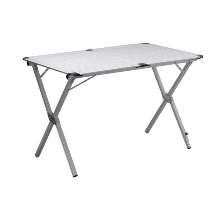 table-de-camping-campart-4-personnes-TA-0802