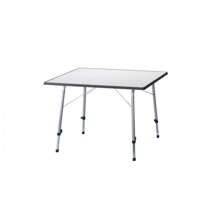 table de camping pliante 2 personnes campart