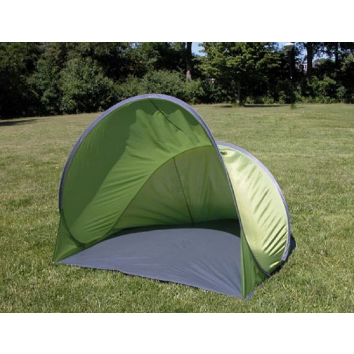 Tente de plage beach screen eurotrail raviday camping - Tente de plage ikea ...