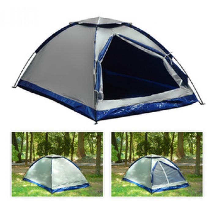 tente-2-places-koopman