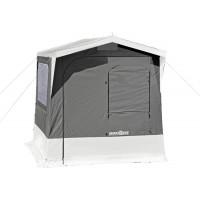tente-de-cuisine-gusto-brunner-150-x-150-cm-grise-0426021N.C06-1