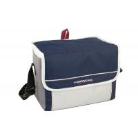Glacière pliable Campingaz Fold'N Cool™ CL 10L