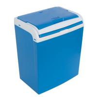 Glacière Campingaz Smart Cooler 28L