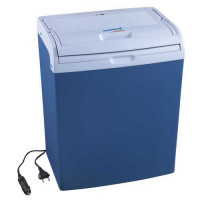 Glacière electrique Campingaz Smart Cooler 25L 12/230V