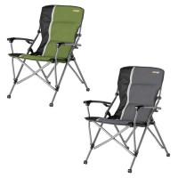 Chaise de camping Vango Kirra
