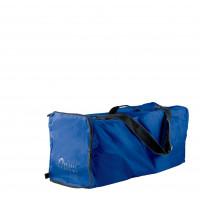 Protection pour sac Active Leisure Bleu <55L