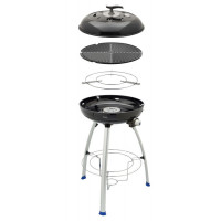 Barbecue Citi Chef 48cm Cadac - EP