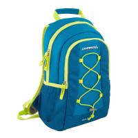 Glacière sac à dos Campingaz Coolpack Bleu 10L