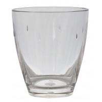 Pack 2 verres à eau incassables Eurotrail