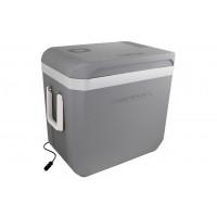 Glacière électrique 12V Campingaz Powerbox 36L - EP