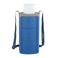 Gourde Iso Extreme 1,5L Campingaz - Version 2017