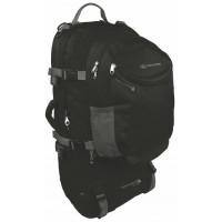 sac-a-dos-highlander-explorer-45-15-l-noir