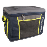 Glacière semi-rigide Coleman Sport Collapsible Cooler 26L