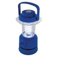 Lanterne de camping Highlander Halo 12 LED