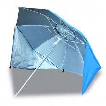 parasol-beach-200-cm-brunner-0113010N