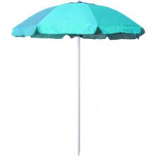 parasol-200-cm-brunner-0113026N-1