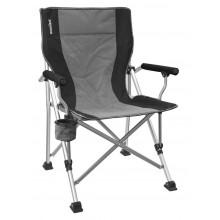chaise-de-camping-brunner-raptor-alu-0404042N.C20