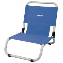 chaise-de-plage-brunner-calea-0404143N.C08-1