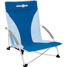 chaise-de-plage-brunner-cuba-bleue-0404147N.C08