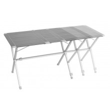 table-de-camping-reglable-brunner-mercury-gapless-0406057N-1