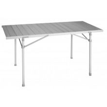 table-de-camping-brunner-titanium-quadra-6-0406060N