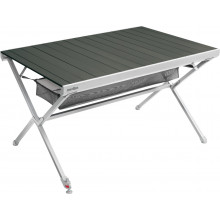 Table de camping Brunner Titanium NG 4