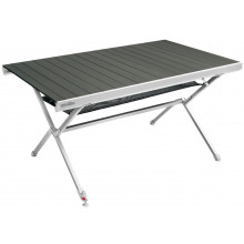 Table de camping Brunner Titanium NG 6