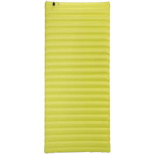 matelas-brunner-alveobed-single-0412027N