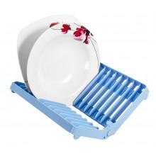 Egouttoir vaisselle de camping Brunner PLAD