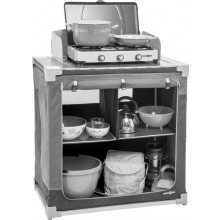 meuble-de-cuisine-brunner-jum-box-3g-ct-0422063N.C70