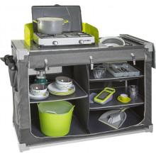 meuble-de-cuisine-brunner-jum-box-3g-ctwv-0422064N.C70