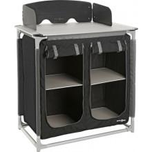 meuble-de-cuisine-azabache-ct-brunner-0422080N.C03