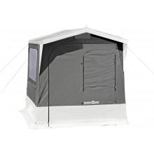 achat de tonnelles abris de camping et voile d 39 ombrage sur raviday camping. Black Bedroom Furniture Sets. Home Design Ideas